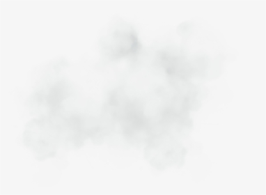 white smoke transparent png images free transparent white smoke transparent download page 7 kindpng kindpng