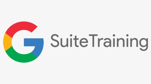 g suite logo png image free download searchpng g suite logo png transparent png kindpng g suite logo png transparent png