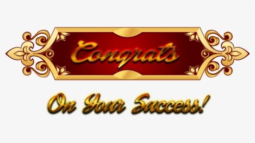 Transparent Success Png Banner Background Design Hd Png Download Kindpng