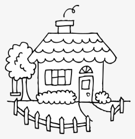 House Clipart Png Images Free Transparent House Clipart Download Page 5 Kindpng