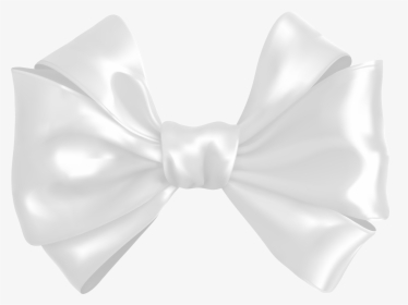 White Bow Tie Png Images Free Transparent White Bow Tie Download Kindpng Soft pink bow transparent png clip art. white bow tie png images free