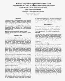 Modele De Lettre De Reclamation Pour Non Paiement Lettre