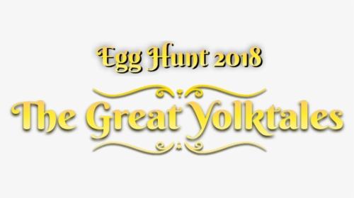 Egg Hunt 2018 The Great Yolktales Roblox Wikia Fandom