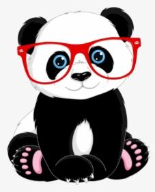 Cartoon Glasses Drawing Easy