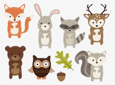 Animal Clipart Png Images Free Transparent Animal Clipart Download Kindpng