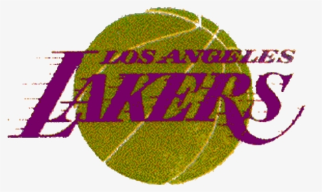 Los Angeles Lakers Png Png Download Los Angeles Lakers