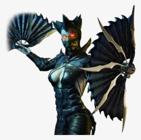Kano Mkx Mortal Kombat X Tournament Costume Skin Render Mortal