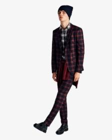 Hombre Hipster Transparent Male Models Png Png Download Kindpng