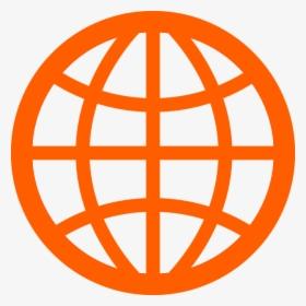 Website logo png
