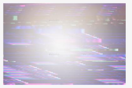 Vhs Png Images Free Transparent Vhs Download Kindpng