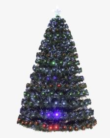 Arvore De Natal Com Fundo Transparente Png Png Download