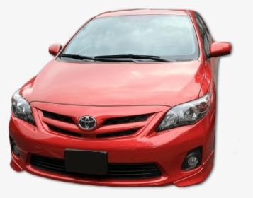 Best Car For Uber >> Best Car For Uber In Nigeria Hd Png Download Kindpng