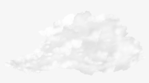 Smoke Cloud Png Images Free Transparent Smoke Cloud Download Kindpng To get more templates about posters,flyers,brochures,card,mockup,logo,video,sound,ppt,word,please visit pikbest.com. smoke cloud png images free