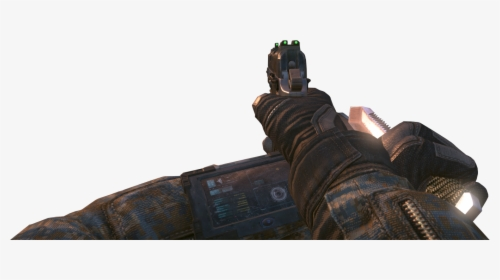 Call Of Duty Mobile Knife Hd Png Download Kindpng