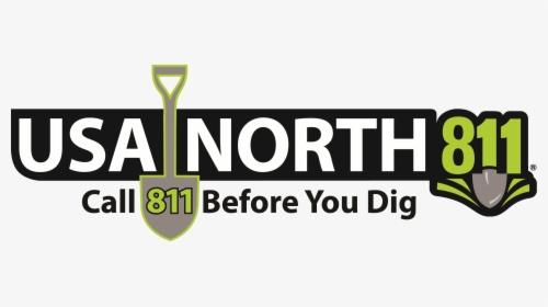 Transparent Nevada Outline Png Usa North 811 Logo Png Download Kindpng