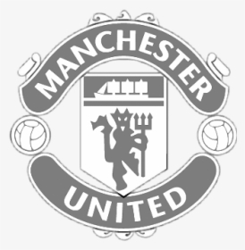 manchester united logo png images free transparent manchester united logo download kindpng manchester united logo png images free