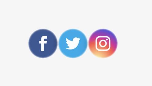 Set Facebook Instagram Whatsapp Logo Facebook Instagram Whatsapp Png Transparent Png Kindpng