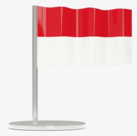 Pita Bendera Indonesia Indonesia Flag Clipart Hd Png Download Kindpng