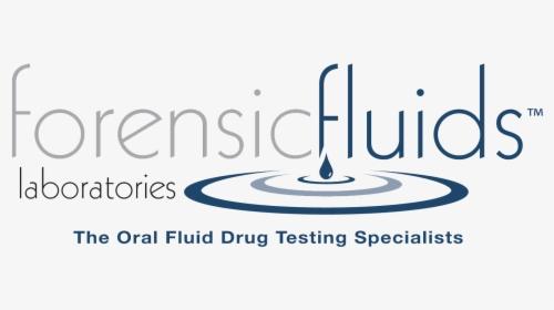 Forensic Fluids Hd Png Download Kindpng