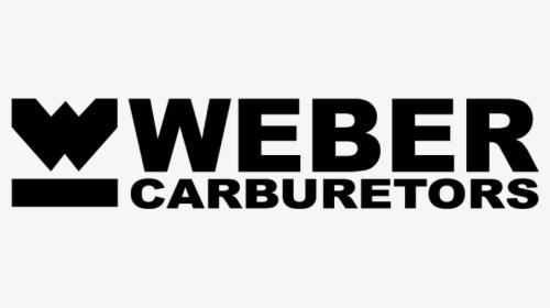 Weber Logo Png Transparent Weber Png Download Kindpng