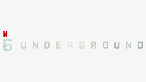 23+ 6 Underground Download  PNG