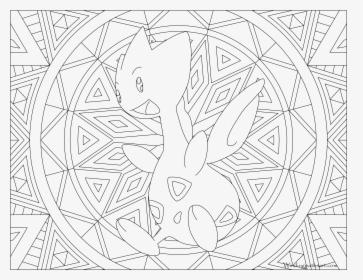 Big Boss Coloring Pages to Print Pokemon Chikorita - Ampharos | Free | 280x363
