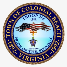 History Of The Boy Scouts Of America Scouting Merit Badge Eagle Scout PNG,  Clipart, Artwork, Boy