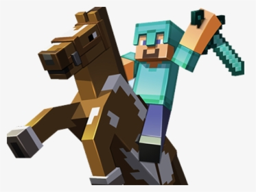 png clipart minecraft logo png