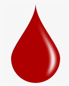Blood Drop Png Images Free Transparent Blood Drop Download Kindpng