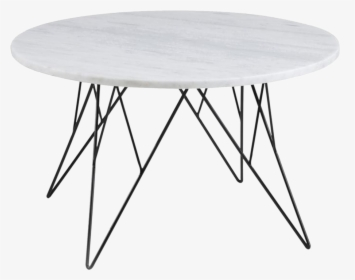 Marble Coffee Table Harvey Norman Hd Png Download Kindpng