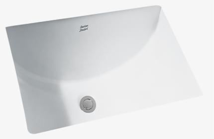 Sink Png Images Free Transparent Sink Download Kindpng