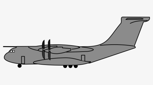 Airplane Aircraft Clip Art, PNG, 2500x1172px, Airplane, Aerospace  Engineering, Air Travel, Airbus, Aircraft Download Free