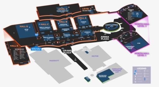 Adipec Floor Plan 2019 Hd Png Download Kindpng