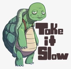Green Turtle Clip Art at Clker.com - vector clip art online, royalty free &  public domain