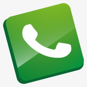Iphone Phone Call Icon Hd Png Download Kindpng