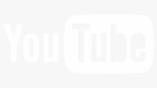 White Youtube Logo Png Images Free Transparent White Youtube Logo Download Kindpng
