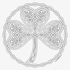 Celtic Designs, Flower Images, Doodles Zentangles ...