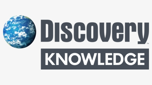 Investigacao Discovery Investigation Discovery Hd Png