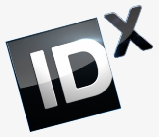 Investigation Discovery Logo Png Investigation Discovery