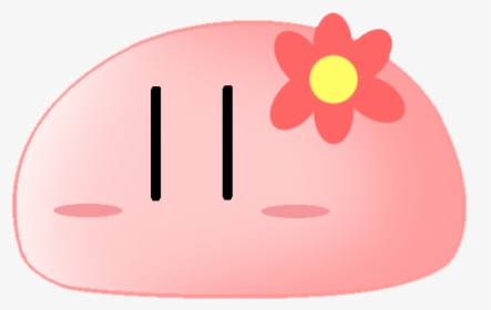 Dango Hd Png Download Kindpng