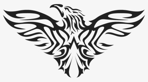 Sleeve Tattoo Png Assassins Creed Logo Tattoo Transparent Png