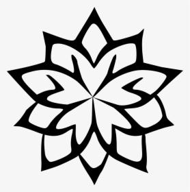 Lotus Flower Plant Free Picture Vektor Bunga Teratai Hd Png