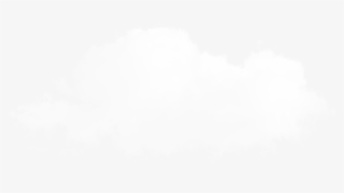 White Background Png Images Free Transparent White Background Download Kindpng