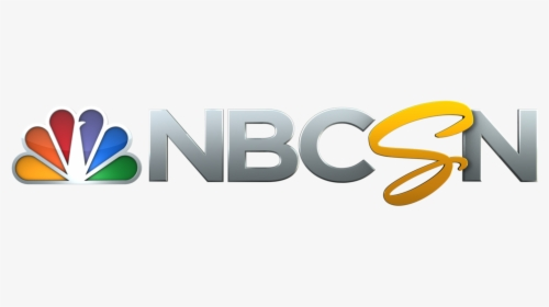 Nbc Sports Network Hd Png Download Kindpng