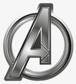 avengers logo png images free transparent avengers logo download kindpng avengers logo png images free