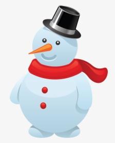 Holiday Png Images Free Transparent Holiday Download Kindpng