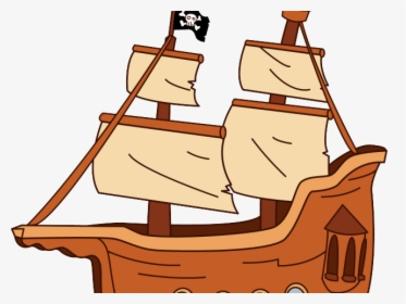 Pirate Ship Silhouette Png Images Free Transparent Pirate Ship Silhouette Download Kindpng