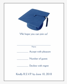 Going Away Party Blank Invitation Hd Png Download Kindpng