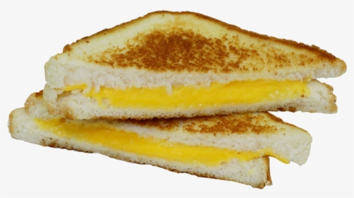 Grilled Cheese Png Images Free Transparent Grilled Cheese Download Kindpng