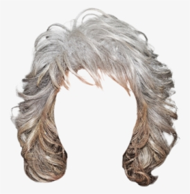 Paula Deen Haircut Instructions Hd Png Download Kindpng